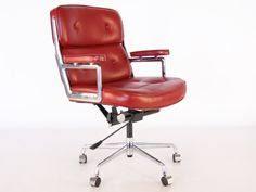 fauteuil de bureau steelcase chaise dxracer fauteuil steelcase gesture fauteuil de bureau