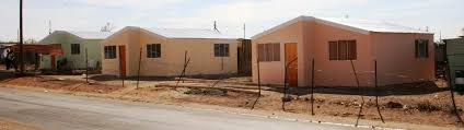 low cost housing low cost housing system low cost homes