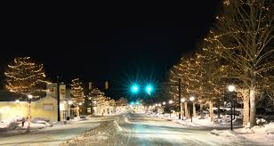 5 amazing mountain towns in colorado that are magical during the