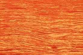 tablecloths for rent crinkle taffeta orange lasar linens