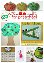 239 best letter a images on pinterest preschool apples fall and