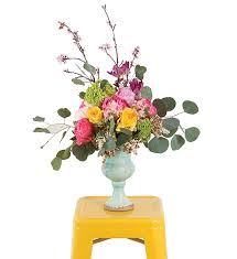 flowers okc gifts that say it with flowers 405 magazine may 2014