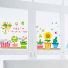 Wall Border Sticker Home Decorating Interior Design Bath - Kids room wallpaper borders