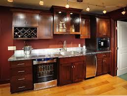 Home Depot Design My Own Kitchen by Beautiful Modern Kitchen Fujizaki Kitchen Design