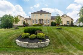 olentangy district homes for sale columbus oh