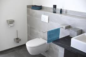 wall mounted toilet paper dispenser steel concrete blb1 co33
