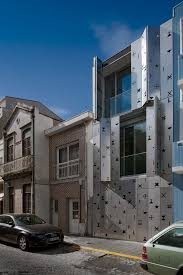26 best tower houses images on pinterest architecture tower