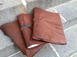 Handmade Leather Photo Albums 15 Best Albums Images On Pinterest Leather Photo Albums Album