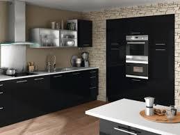 caisson pour meuble de cuisine en kit caisson pour meuble de cuisine en kit 60 images trendy caisson