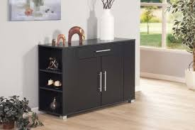 cabinet u0026 storage appealing sideboard cabinet for home interior