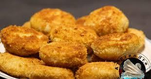 cuisiner portugais beignets portugais de crevettes recette par a prendre sans faim