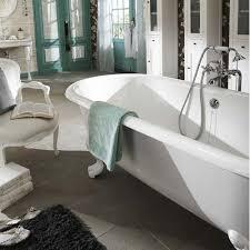 siege baignoire leroy merlin baignoire salle de bains leroy merlin