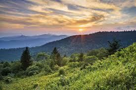 North Carolina landscapes images North carolina alchetron the free social encyclopedia jpg
