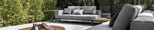 outdoor furniture buying guide houseology
