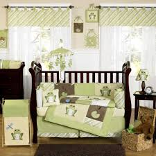Cool Baby Rooms by Beautiful Baby Bedding Interesting Bedroombe Baby Nursery Bedding