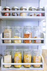 228 best pantry ideas images on pinterest kitchen storage