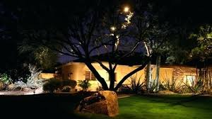 Led Patio Lights String Led Lights For Backyard Photo Of Patio Led Lights Residence Design