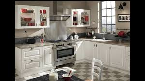 cuisine equipee a conforama cuisine acquipace conforama catalogue equipee chez newsindo co
