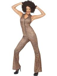 Halloween Scary Costumes Girls 10 Spice Girls Images Spice Girls Pop Star