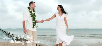 hawaiian weddings hawaiian weddings lavahut