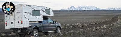 si e auto avis cer iceland motor home cervan 4x4 cer car rental