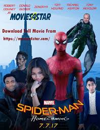 75 best download free movies images on pinterest movies online