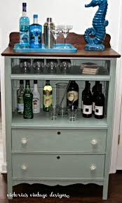 Dry Bar Furniture Ideas by Bar Charm Flip Top Wine Bar Cabinet Admirable Dry Bar Wine