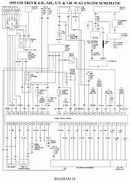 voyager trailer brake controller wiring diagram the best wiring