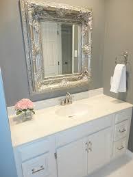 small bathroom mirror ideas awesome bathroom mirror ideas for a small bathroom b12d on creative