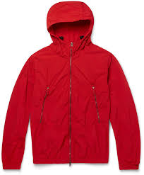 cycling windbreaker jacket aspesi hooded lightweight cycling jacket where to buy how to wear