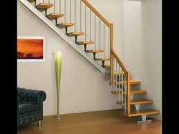 Kerala Home Staircase Design