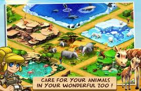 download game android wonder zoo mod apk wonder zoo iphone game free download ipa for ipad iphone ipod