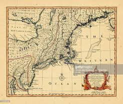 New Jersey New York Map by North America Connecticut Maine Maryland Massachusetts New