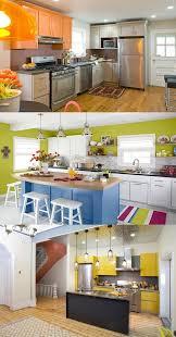 small kitchen design ideas the best small kitchen design ideas