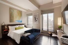 Bedroom Loft Design Plans Astounding Bedroom Loft 65 Besides House Design Plan With Bedroom