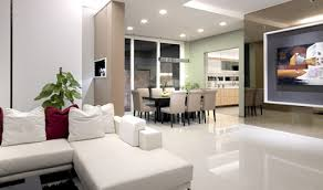 Home Interior Design Singapore Homes ABC - Home interior design singapore