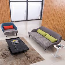 Sofa Bed Prices South Africa Leder Sofa Leder Sofa Suppliers And Manufacturers At Alibaba Com