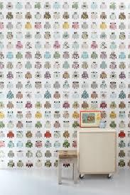 chambre enfant papier peint papier peint enfant nos coups de coeur pour sa chambre famili fr