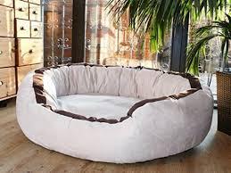 grande marque de canapé canapé pour chien grande taille acheter les meilleurs modèles pour