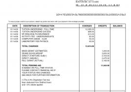 consultant invoice template free and sample invoice electrical
