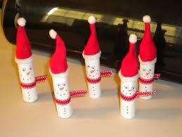 jean u0027s crafty corner snowmen lifesavers