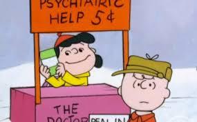 help with christmas mosaicsynapse psychiatric help 5