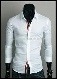 nordstrom smartcare trim fit dress shirt nordstrom for the