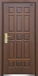 Chokhat Design Doors Sheesham Doors Manufacturer From New Delhi