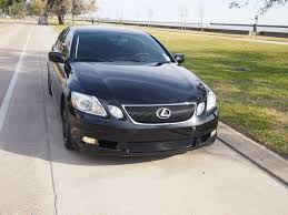lexus gs430 recalls 2006 lexus gs430 loaded 6speedonline porsche forum and