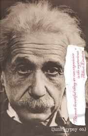 quote einstein innovation 84 best albert einstein images on pinterest albert einstein love