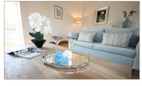 Show Homes Interiors Uk by As Sold Showhomes Chester Cheshire Uk The Showhome