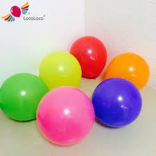 big plastic balloons car wash balloon car wash balloon suppliers and manufacturers at