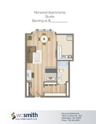 small space floor plans 287 best small space floor plans images on garage