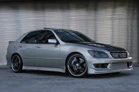 2001 lexus es300 specs lexus es 300 2002 auto images and specification